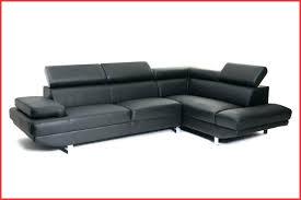 canape convertible futon inspirational canapé lit futon pas cher architecture