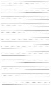 preschool lined writing paper free printable first grade writing paper boxfirepress worksheet second grade writing paper dailygrouch worksheets for