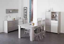 Meubles De Rangement But by Salle A Manger Complete Blanc Laque But Beauteous Salle Des