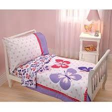 Toys R Us Comforter Sets Butterfly Garden Twin Comforter Set Idea Nuova Toys