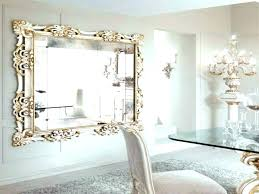 Large Bathroom Mirror With Lights Pivot Wall Mirror Bathroom Medium Size Of Wall Mirror Bathroom