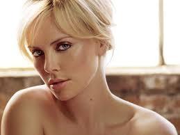 beautiful blondes 18 wallpapersfit