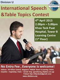 toastmasters table topics contest questions division u international speech table topic contest dover