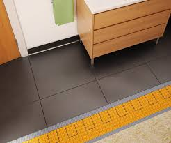 Step Warmfloor Pricing by Got Cold Feet We Have The Cure