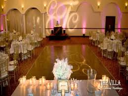 wedding venues in jacksonville fl wedding reception venues jacksonville fl
