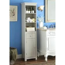 Target Bathroom Storage Target Bathroom Storage Cabinet Target A Bathroom Linen Storage