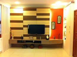 Tv Wall Furniture Tv Wall Frames U2013 Flide Co
