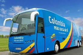 consolato colombiano consulado movil en ta florida