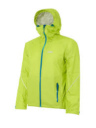 men s cycling rain jacket men u0027s saxon jacket
