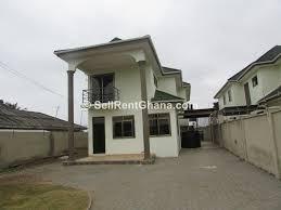 3 bedroom house for rent osu sellrent ghana 3 bedroom house for rent osu
