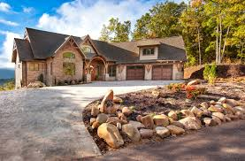 custom home plans and pricing 1500 sq ft floor plans and cedar home images home deco plans