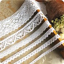 lace ribbon bulk lace trim lace trim suppliers and manufacturers at alibaba