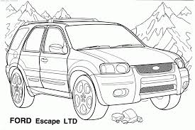 coloring pages engaging coloring pages cars car 29 coloring
