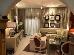 home interiors pictures home interiors by anthony giaramita home