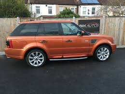 first range rover now sold similar cars wanted land rover range rover sport 4 2 v8