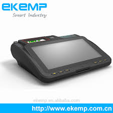 verifone verifone suppliers and manufacturers at alibaba com