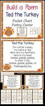 thanksgiving activities for 1st grade 3101 best everything kindergarten images on pinterest