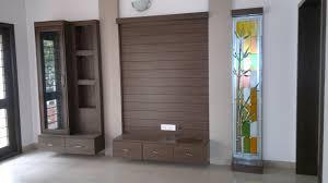 furniture living room design with living room interior designs tv