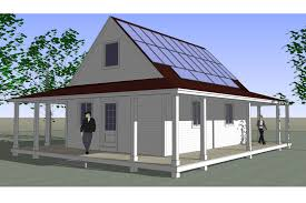 Zero Energy Home Design by 28 Zero Energy Home Kits Could Acre Designs Venture Backed