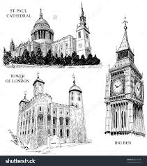 cathedral construction hut clipart clipground