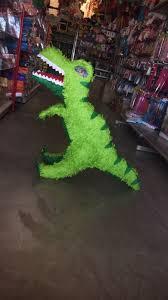 dinosaur pinata dinosaur piñata arts crafts in dallas tx