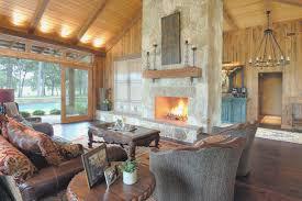 interior design ranch home interiors decorate ideas modern on