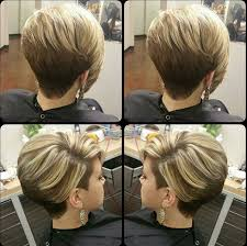 short haircuts designs 31 superb short hairstyles for women popular haircuts
