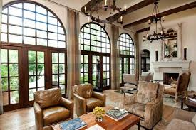 interior design houston interior home design ideas