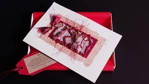 eternal design hand made luxury greeting card birthday cards