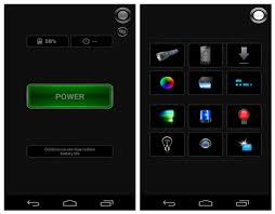 flashlight android top 10 flashlight apps for android top apps