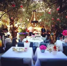 Lisa Vanderpump Home Decor 195 Best Real Housewives Of Beverly Hills Images On Pinterest