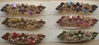 wholesale hair accessories indian hair accessories supplier wholesale hair barrettes band