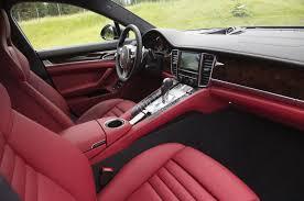 2009 porsche panamera porsche panamera turbo 2009 2016 review autocar