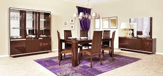 dining rooms purple dining room table pictures furniture ideas
