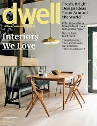 top 10 editor u0027s choice best architecture magazines you should read
