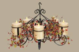 Candelabra Wall Sconces Lighting Wonderful Candle Chandelier Non Electric For Modern