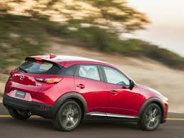 2017 mazda lineup new 2017 mazda cx 3 price photos reviews safety ratings