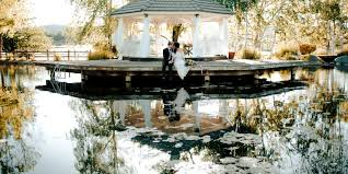 wedding venues in murrieta ca decorating ideas