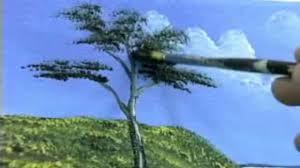 aquarelle facile magazine comment peindre un arbre dessin art musique