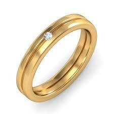 wedding ring models diamond wedding ring band in white gold jewelocean