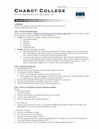 chronological resume template standard resume template word best of chronological resume sle