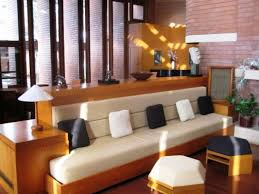 feels relax when you are in modern home decorating living room
