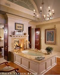 luxury master bathroom designs luxury master bathroom design trends interior design