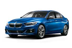 lease bmw 1 bmw 1 series reviews research used models motor trend