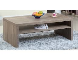 the brick coffee tables glendale coffee table grey 29264ct grey 29264grct the brick