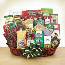 gift basket companies gift baskets gifts wine enthusiast