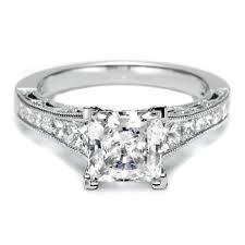 cheap engagement rings princess cut wedding rings cheap princess cut engagement rings 500