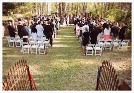 wedding venues in athens ga athens ga wedding photographers altmix photography