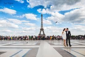 destination wedding photography destination wedding europedestination wedding in
