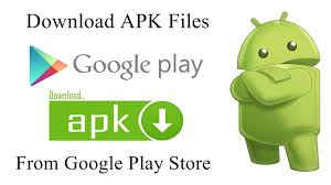 apk file to directly apk from play store on pc android